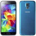 Deal-alert-Verizon-is-selling-the-Samsung-Galaxy-S5-for-99-via-Amazon