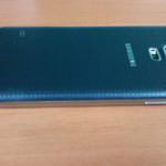 HTC Desire 310 - La Recensione di MobileOS it