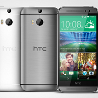 HTC-One-M8-has-the-fastest-touchscreen-response-time