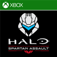 Halo-Spartan-Assault-becomes-the-first-Windows-app-for-phones-and-PCs-alike