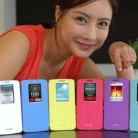 LG-G3-to-be-introduced-in-late-June-launched-in-July