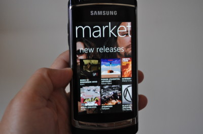 Photo-of-Zune-Marketplace-running-on-Windows-Phone-7