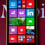 Recensione Nokia Lumia 1320 001