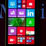 Recensione Nokia Lumia 1320 002