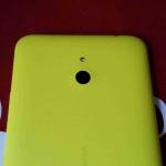 Recensione Nokia Lumia 1320 004