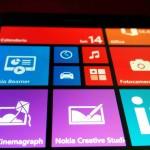 Recensione Nokia Lumia 1320 007