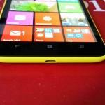 Recensione Nokia Lumia 1320 010
