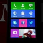 Recensione Nokia X 001