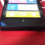 Recensione Nokia X 004