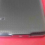 Recensione Samsung Galaxy S5 010