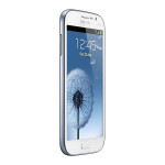 Samsung-Galaxy-Grand-Z 1