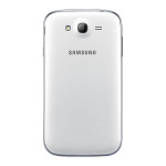 Samsung-Galaxy-Grand-Z