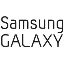 Samsung-Galaxy-V-Galaxy-Adore-and-Galaxy-S-Fitness-names-revealed-in-trademark-applications