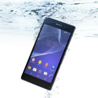 Sony-Hong-Kong-now-says-Sony-Xperia-Z2-is-delayed-until-June