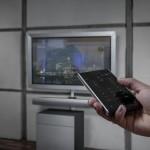 T2-HD-remote_01-1024x682