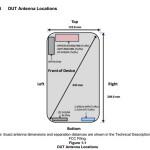 Tab Samsung Verizon FCC 1