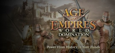 age-of-empires-iphone-614x283