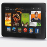 amazon-kindle-fire-hdx-7web