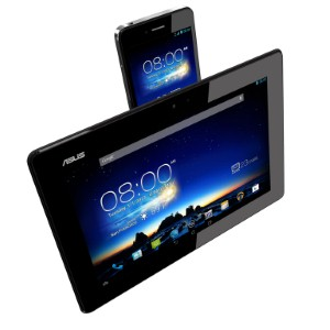 asus-expected-to-unveil-padfone-l-801670562