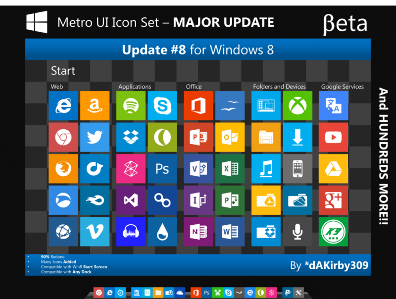 beta___metro_ui_icon_set___windows_8-1024x774