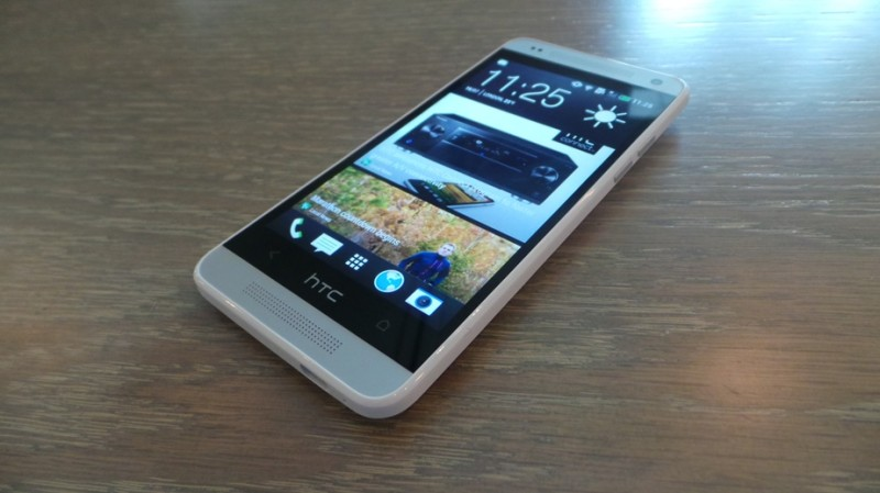 htc-one-mini-front
