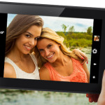 kindle-fire-hdx-7web
