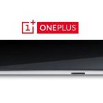 oneplusone 5