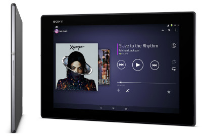xperia-z2-tablet-hero-black-1240x840-434f708ba734c93889089dbf63b3b252