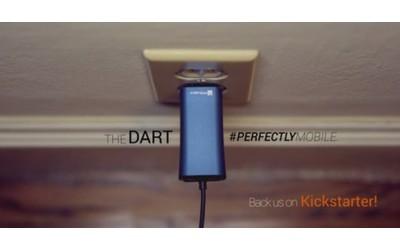 youfeed-dart-il-piu-piccolo-caricabatterie-per-notebook-al-mondo-video