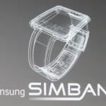 428842-samsung-simband-credit-samsung