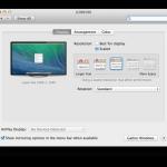 Apple 4k 2