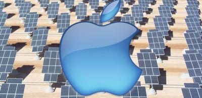 Apple-prepara-il-nuovo-iPhone-6-con-cellule-fotovoltaiche1-576x280