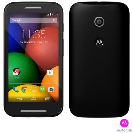 Foto Motorola Moto E