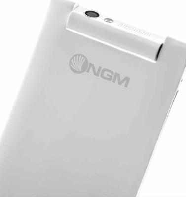 NGM Forward Next (1)