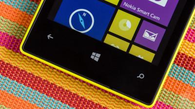 Nokia-Lumia-530-Rise-T-Mobile-01