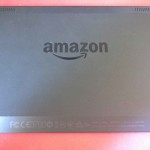 Recensione Amazon Kindle Fire HDX 008