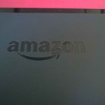 Recensione Amazon Kindle Fire HDX 009