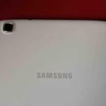 Recensione Samsung Galaxy Tab 3 8.0 WiFi S 04