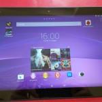 Recensione Sony Xperia Z2 Tablet 003