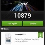 Recensione huawei ascend g525 004