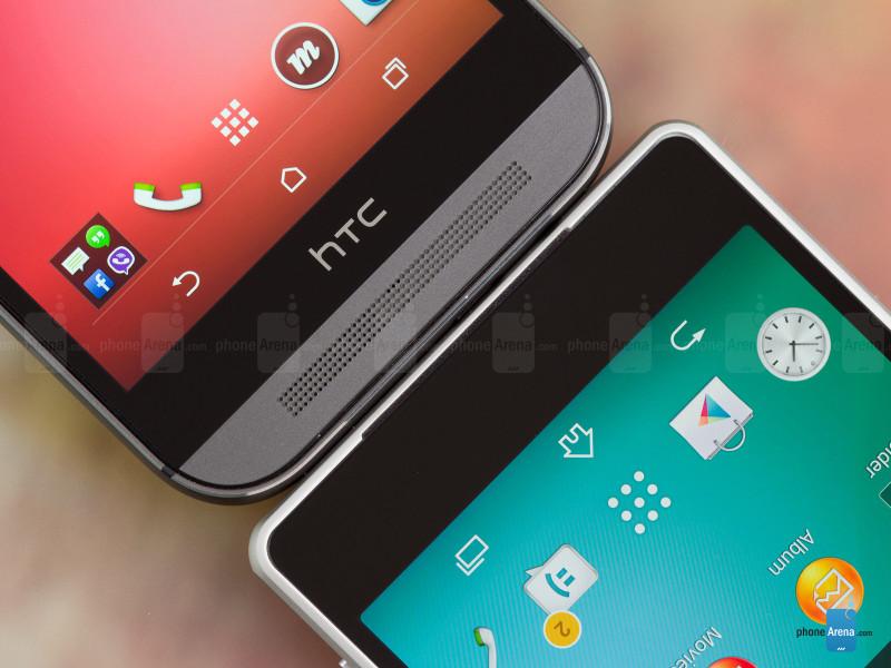 Sony-Xperia-Z2-vs-HTC-One-M8-007