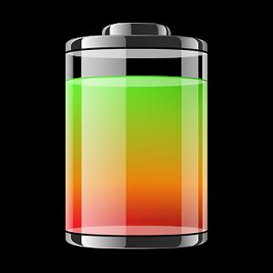 risrisparmiare batteria android