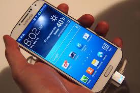 Offerte Galaxy S4