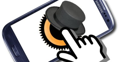 galaxy-s3-clockworkmod-touch-recovery-120703