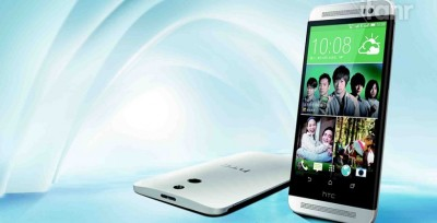 Htc One M8 Ace Vogue