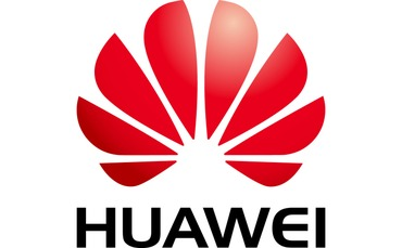 Huawei Honor Cherry
