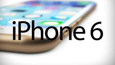iPhone 6 VS iPhone 5s: Il confronto in un video!