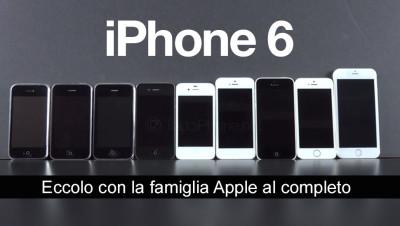 iPhone-6-maqueta-familia-iPhone