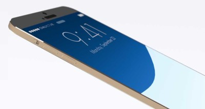 iphone6-thin