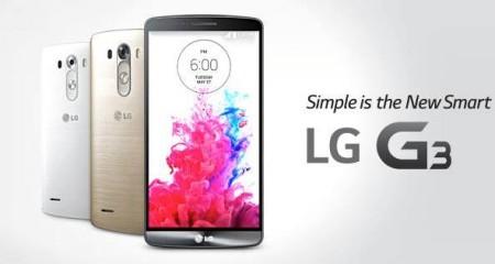 lg-g3-450x240
